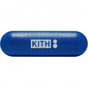 Boxa Portabila Pill Plus Albastru BEATS