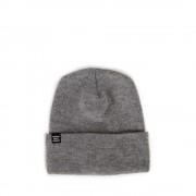Zimní čepice Herschel Frankfurt šedá
