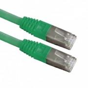 ESPERANZA EB286G cablu FTP CAT 6PATCHCORD 3M