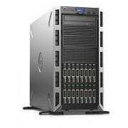 Server, DELL PowerEdge T430 /Intel E5-2630v4 (2.2G)/ 16GB RAM/ 120 SSD/ 750W (#DELL02229)