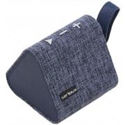 Boxa Portabila Serioux Wave Prism, Bluetooth, 3W (Albastru)