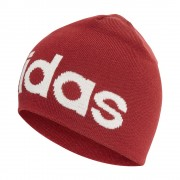 Шапка Adidas Daily Beanie ED0314