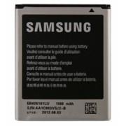 Samsung accu EB425161LU origineel