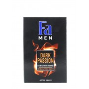 Fa After Shave 100 ml Dark Passion