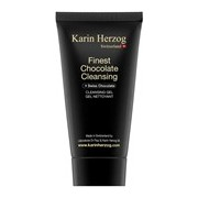 Finest chocolat cleansing gel desmaquilhante 50ml - Karin Herzog