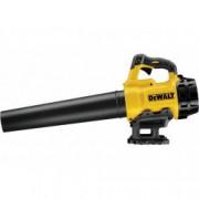 DEWALT Souffleur DEWALT DCM562PB 18V XR Brushless (Machine Nue)
