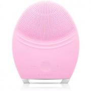 FOREO Luna™ 2 Professional Schall-Reinigungsgerät mit Antifalten-Effekt Pink