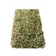 Gyógyfű KECSKERUTAFŰ szálas tea 50 g