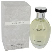 Alabaster For Women By Banana Republic Eau De Parfum Spray 3.4 Oz
