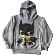 Sudadera Batman Toy 90753