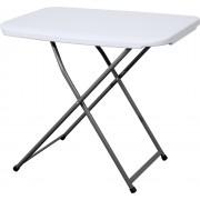 Leisure-Quip Leisure Quip Foldaway Picnic Table