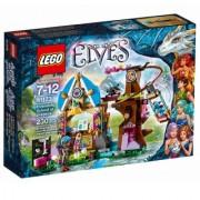 Lego vilenjaci elvendale School of Dragons 41173