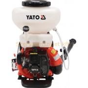 Yato Benzinmotoros permetező (YT-85140)