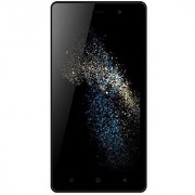 Karbonn Titanium S205 (2 GB 16 GB Black-Blue)