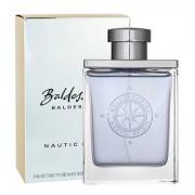 Baldessarini Nautic Spirit eau de toilette 90 ml uomo