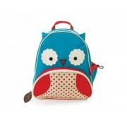 Skip-Hop Mochila SKIP HOP ZooPack Owl