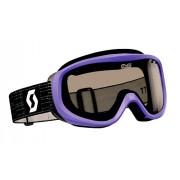 Ochelari Ski SCOTT CARTEL lila