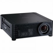 Canon XEED 4K501ST 4K projektor dizajniran za simulacije, vizualizacije, studije za dizajn i medicinska okruženja