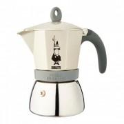 "Kaffeebereiter Bialetti ""Moka Induction 6-cup Gold"""