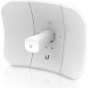 Antena Ubiquiti LiteBeam AC Gen2 airMAX 5GHz Gigabit PoE Kit montare inclus