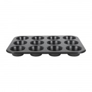 Xenos Muffin bakvorm - 12 cups