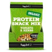 Protein Snack Mix Biologisch