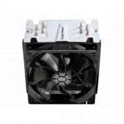 CPU Hladnjak 775/1151/2066/AM4 Cooler Master Hyper 412S, RR-H412-13FK-R1