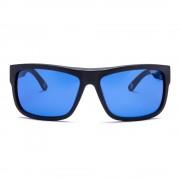 The Indian Face Gafas de Sol de Acetato Premium Alpine Negro Uller para hombre y mujer