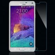 Удароустойчив скрийн протектор стъкло Tempered Glass за Samsung Galaxy Note 4