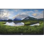 """Dell P2419HC - Zonder statief - LED-monitor - 24"""" (23.8"""" zichtbaar) - 1920 x 1080 Full HD (1080p) - IPS - 250 cd/m²"""