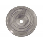 Philips Food Processor Chopper lid (420303585490)