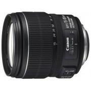 Obiectiv Foto Canon EF-S 15-85mm f/3.5-5.6