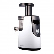 Hurom HH Slow juicer 2nd Generation Vit