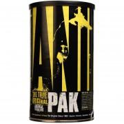 Animal Pak Pack Universal Multivitaminico 44 Packs