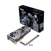 Sapphire Radeon Nitro+ RX Vega 64