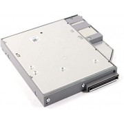 CD Burner DVD Player ROM Drive for Dell Latitude D500 D505 D510 D520 D530 D600 D610 D620 D630 D820 D830