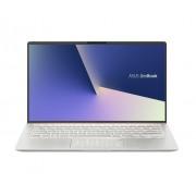 Asus ZenBook UX433FA-A5089R [90NB0JR4-M11940] (на изплащане)