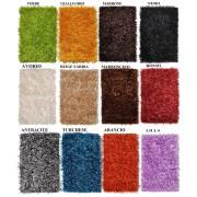 Shaggy tappeto cm 50x80