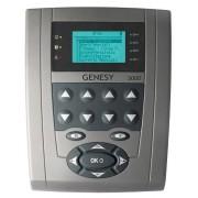 GLOBUS Elektrostymulator 4-kanałowy Globus GENESY 3000