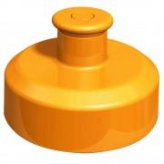 iiamo GmbH iiamo® drink Trinkschnabel für iiamo® go & home orange