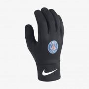Nike Paris Saint-Germain Stadium