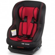 Be Cool Silla De Auto Box Be Cool Grupo 0+/i