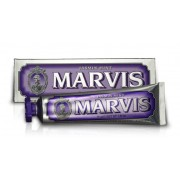 Marvis - Jasmin Mint 85 ML