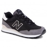 Сникърси NEW BALANCE - ML515OTZ Черен