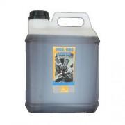 Vágó-Fúró-Üregelő Trioxid 5L