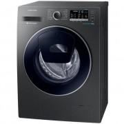 SAMSUNG WW90K5410UX 9kg Front Loader Washer with AddWash