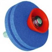 Extol élezőkő fúrógépbe fogható, 55 mm (10622)