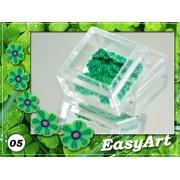 Easy Art, 50 buc., 05