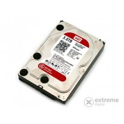 HDD Western Digital WD30EFRX Red 3TB