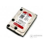"Western Digital 3,5"" SATA3 RED 3,0TB/64MB - WD30EFRX unutarnji hdd"